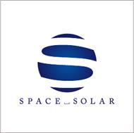 SPACE_SOLAR